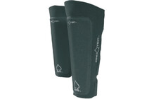 ProTec Shin Guard black